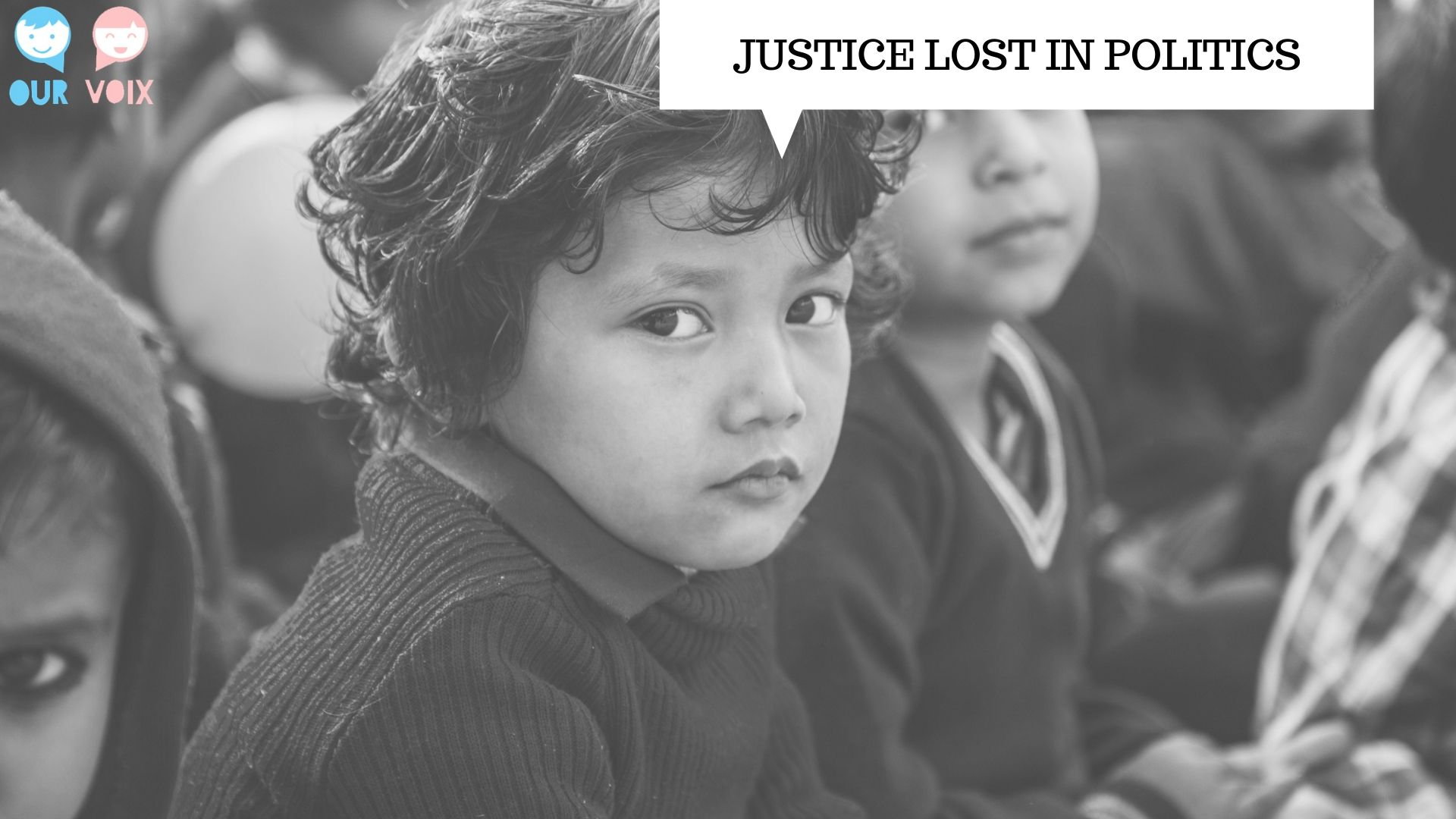 DELHI NGO BREAKING THE BUBBLE OF SILENCE ON CHILD SEXUAL ABUSE