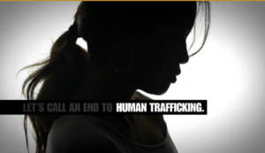 CHILD TRAFFICKING- INDIA'S POSITION AT THE GLOBAL PLATFORM