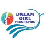 dreamgirl foundation