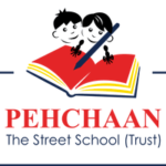 pehchaan the street school