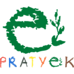 pratyek foundation